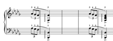Chopinb2