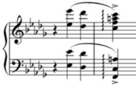 Chopinb4